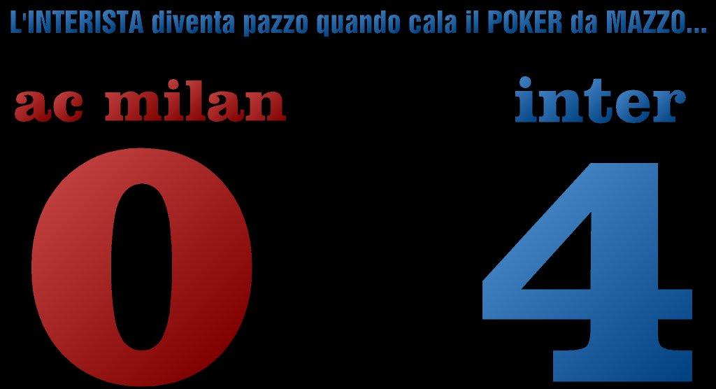 Bb Milan Il Sito Ufficiale Anti Milan La Milano Di Serie B